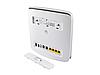 4G LTE Wi-Fi роутер Huawei E5186s-61a (Киевстар, Vodafone, Lifecell) Уценка, фото 2