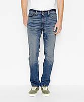 Мужские джинсы Levis 511™ Slim Fit Jeans (Carry On), фото 1