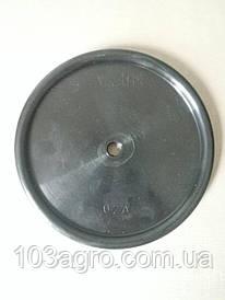 Мембрана насоса 02А,02В Р-100 Agroplast