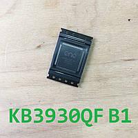 Микросхема KB3930QF B1