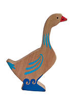 Фігурка Hega Гусак (004), фото 1