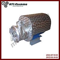 Центробежный насос 2Г2-ОПД (50-1Ц14-31)
