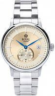 Годинник ROYAL LONDON 41231-05