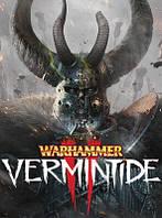 Warhammer: Vermintide 2 (PC) Электронный ключ , фото 1