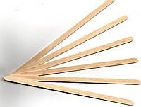 Мешалки деревяные 14см