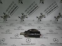 Стартер MERCEDES-BENZ W221 s-class