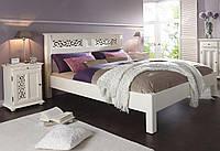 Спальня (2 предмета) MOBEX ARABESK