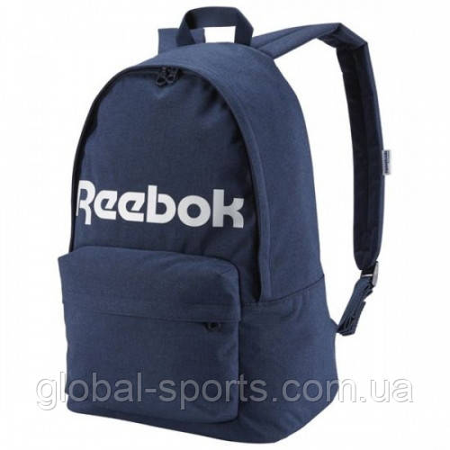Рюкзак Reebok Classics Royal Backpack(Артикул:BP8205)