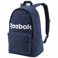 Рюкзак Reebok Classics Royal Backpack(Артикул:BP8205), фото 1
