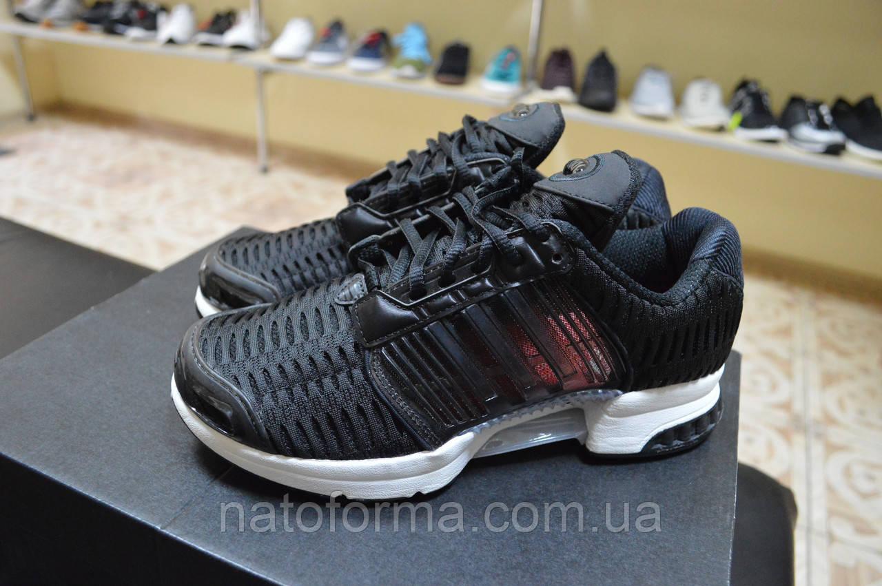 Кроссовки Adidas ClimaCool 1 оригинал