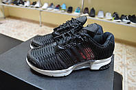Кроссовки Adidas ClimaCool 1 оригинал, фото 1
