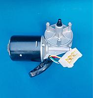 Привод стеклоочистителя в сб. КАМАЗ /271.5205010, фото 1