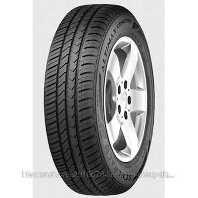 General Tire Altimax Comfort 195/60 R15 88H, фото 2