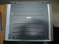 Бесперебойник ИБП Eaton Ellipse ASR 600 UPS под обычные розетки, фото 1