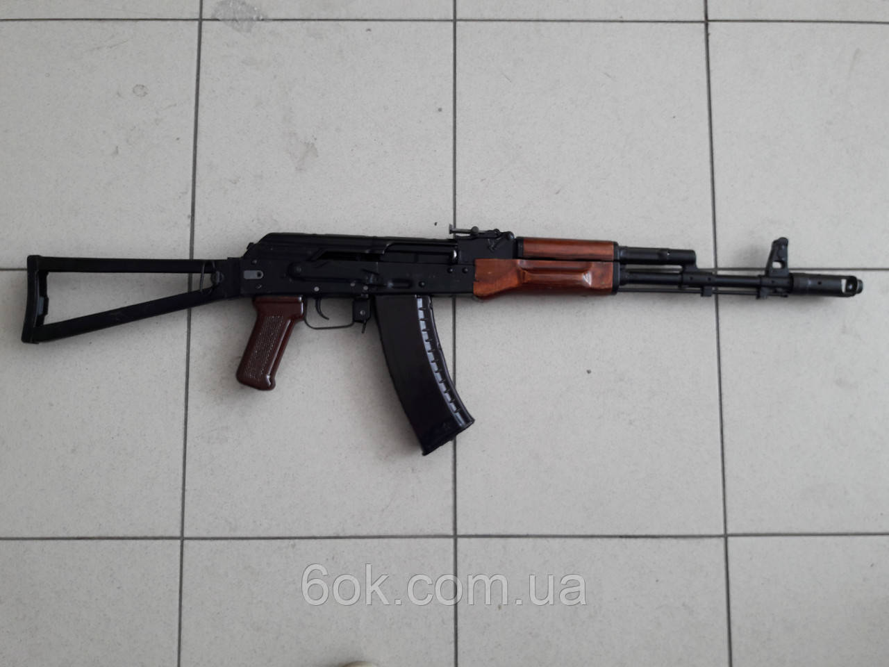 Пневматическая винтовка HATSAN Flash Pup