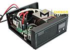 Преобразователь напряжения с зарядным устройством Аltek ASK12 1200 - 1000W DC12V, фото 3
