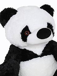 Большая плюшевая игрушка  Панда 200 см