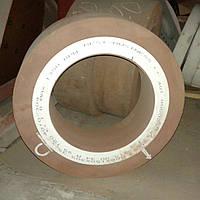 Круг шлифовальный 1 500х175х305 99А 150  K  R Вулканіт(Чехія), фото 1