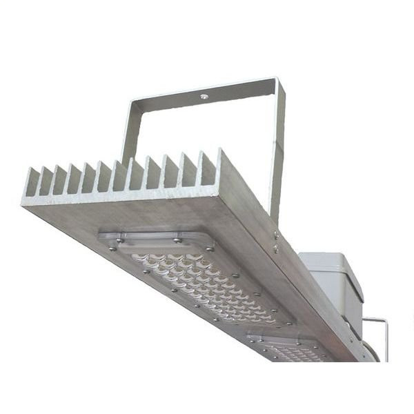 Промышленный светильник  INF-IDS 50Вт IP65