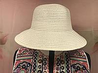 "Шляпа fedora ""Наконец-то в отпуск!"""