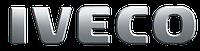Ремонт блока управления двигателем Iveco