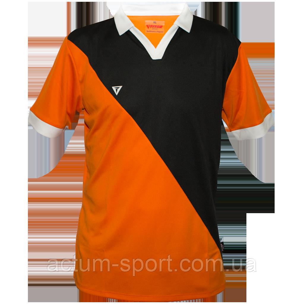 Футболка игровая Monaco 2 Titar
