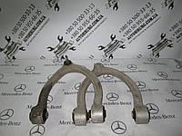 Верхний передний рычаг MERCEDES-BENZ W221 s-class (A2213309007 / A2213308907)