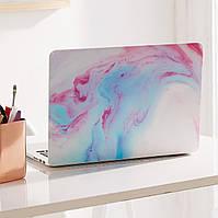 Печать на чехлах крышках кейсах Macbook (Макбук) iPhone (Айфон)