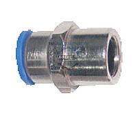 Соединение аварийное металл М3/8x10мм (SM083810)