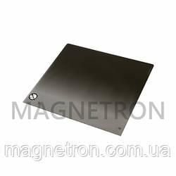 Крышка верхняя стеклянная для плит Indesit C00288706