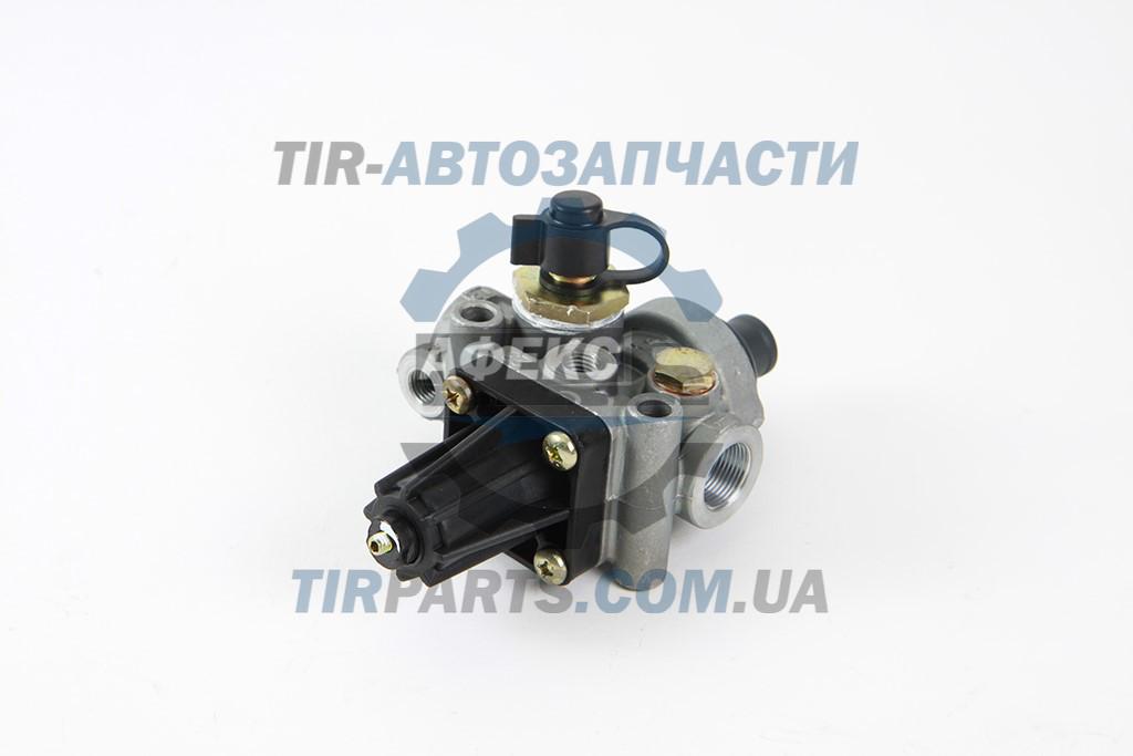 Регулятор давления Mercedes-Benz NG, SK/-96 (9753034740 | WA10007)