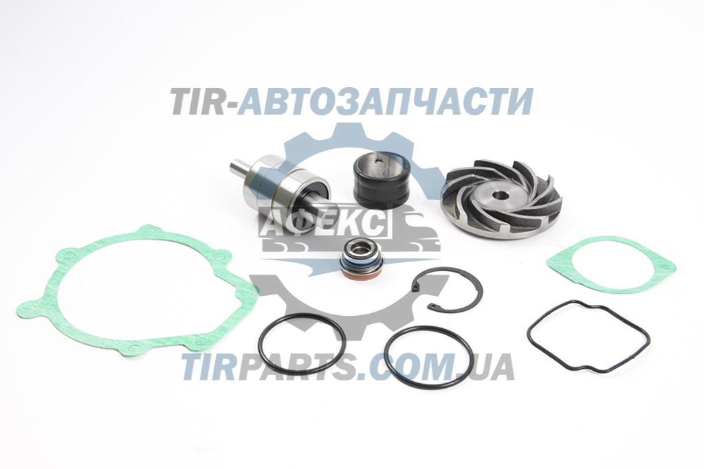 Комплект ремонтный помпы Mercedes-Benz Atego OM904, OM906 (904 200 0004 | WA213-7702)