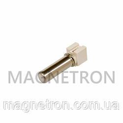 Термосенсор для стиральных машин Gorenje 581213