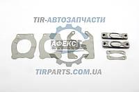 Комплект ремонтный клапана компрессора DAF 95XF (4124420000компрессор | WA5040005)