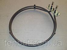 Тэн турбо для конвекции электродуховок 2.0 кВт. / Ф-180 мм./ 220 В  производство Турция Sanal