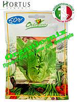 РОМЕН БИОНДЕ МОНТАРЕ / ROME BLONDE ТМ «Hortus» (Италия) проф. пакет 50 грамм, фото 1