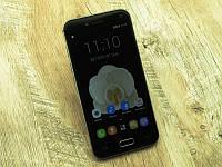"Samsung Galaxy S7 копия, смартфон M-Horse Century CT1 5.0"""