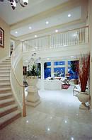 Мраморные лестницы Россия 0502