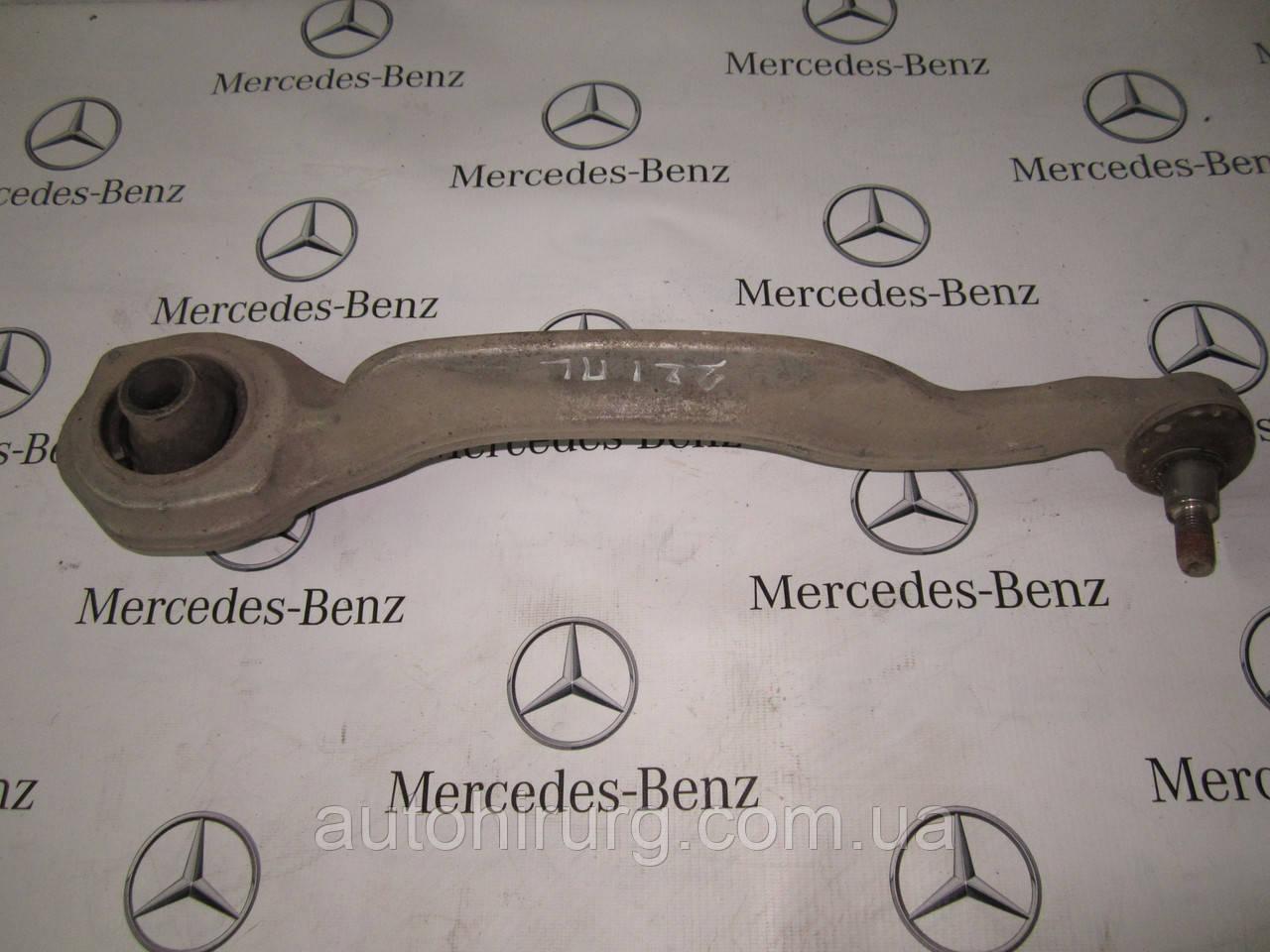 Передний рычаг MERCEDES-BENZ W221 s-class (A2213331805 / A2213331705), фото 1