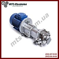 Роторный насос В3-ОР2-А-2