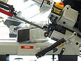 Стрічкопильний верстат по металу FDB Maschinen SG5018 (SG 180G), фото 5
