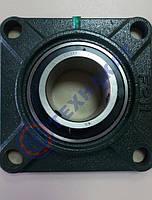Корпусный подшипник UCF211 KG