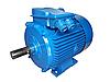 Электродвигатель 75 кВт АИР280М8  \ АИР 280 М8 \ 750 об.мин