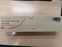 Картридж тонер Xerox 006R01179 Copy(Work) Center C118,M118,M118i ОРИГИНАЛ