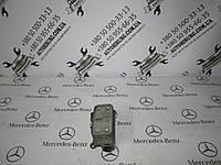 Масляный радиатор MERCEDES-BENZ W221 s-class (5989070191), фото 1