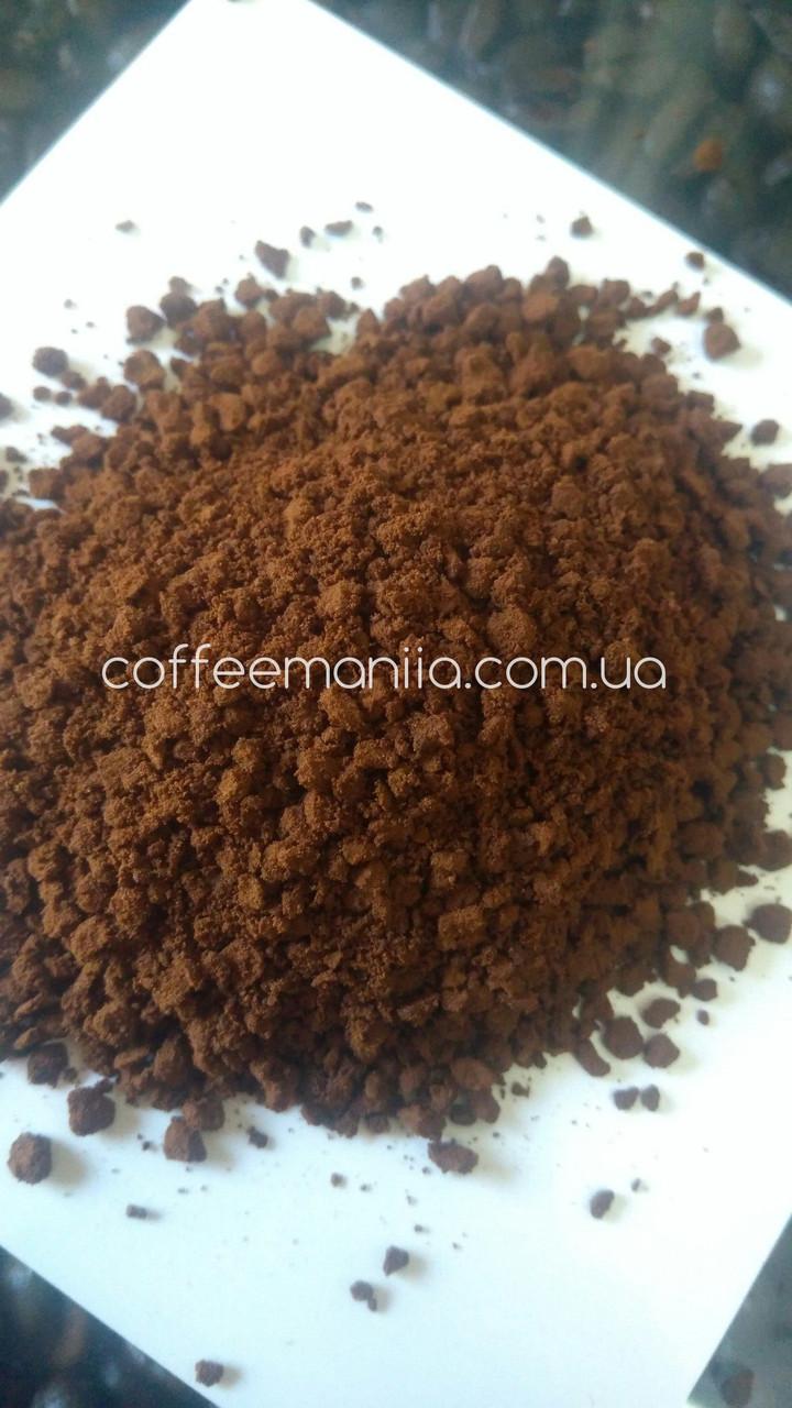 Апельсин спрей ароматизированный растворимый кофе