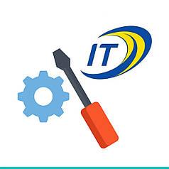 Прошивка клиентского оборудования Интертелеком (USB-модем)