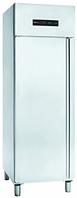 Холодильный шкаф для ресторана fagor cafp-801