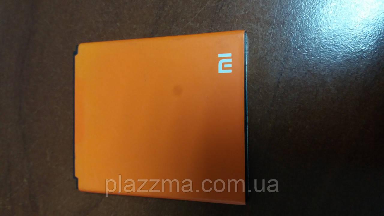 Аккумулятор для мобильного телефона Xiaomi BM44 б\у