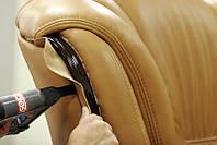Ремонт мягкой мебели